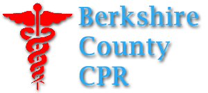 Berkshire County CPR